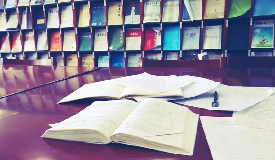 提升地方综合年鉴文献价值的思考