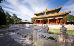 中国古代国学的特殊记忆 ——《钦定国子监志》的编纂特色和史料价值探析