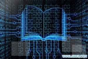 深化信息网络条件下年鉴信息研究的思考