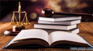 【工作要闻】江苏省人民政府常务会议审议通过 《江苏省地方志工作条例(草案)》