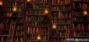 关于年鉴出版周期和年鉴编纂理论研究的建议