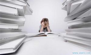 出版业怎样培养内容付费的产品服务精神?
