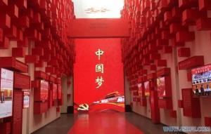 专家说:中国方志馆建设与发展的问题与思考
